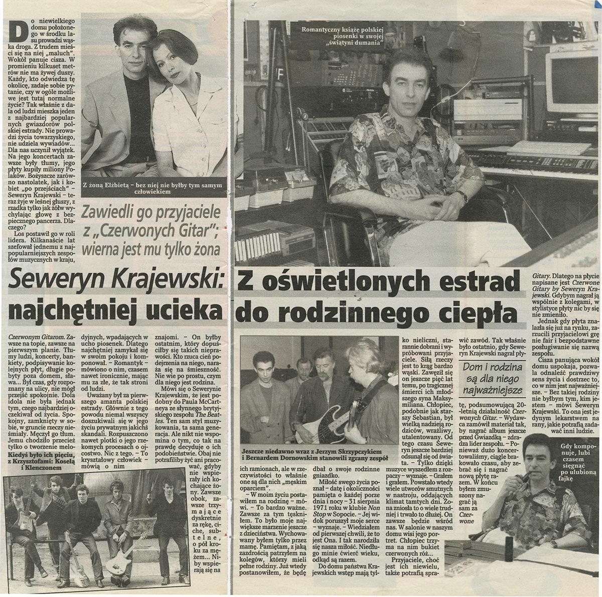 1991-2003-Z_oswietlonych_estrad