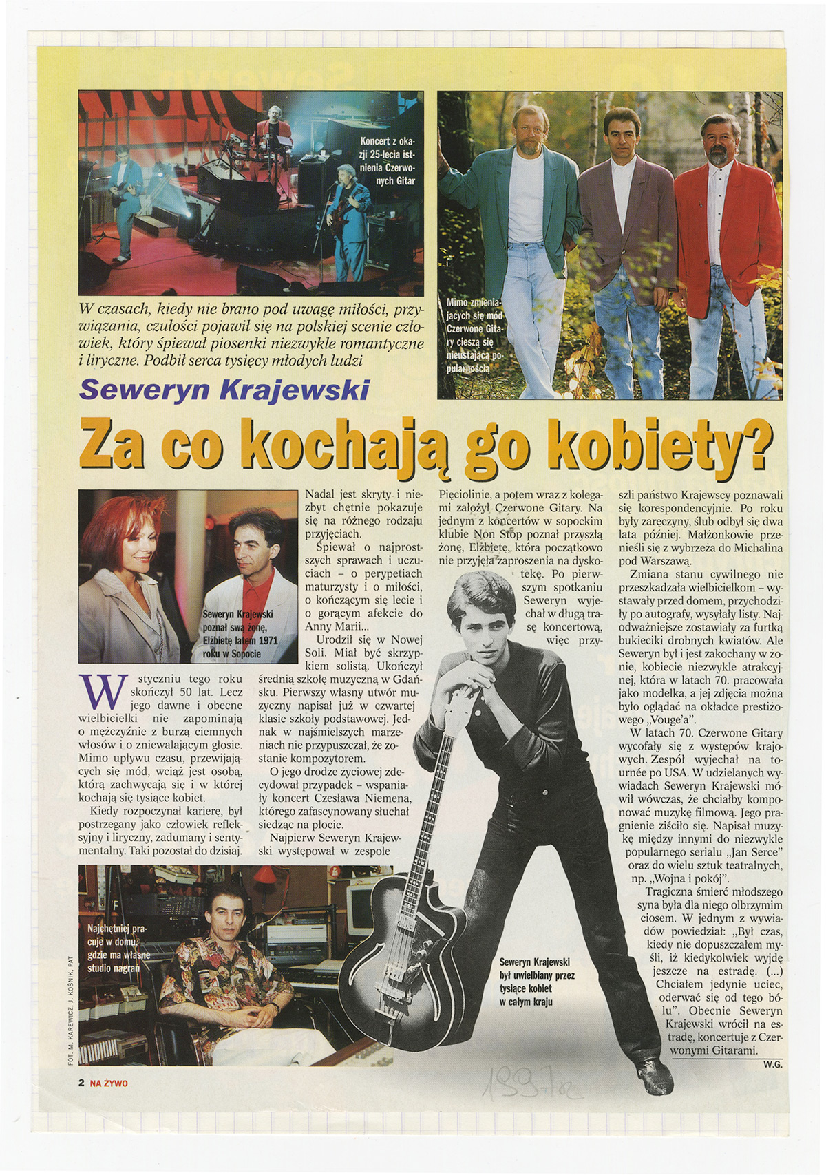 1991-2003-Za_co_kochaja_go_kobiety
