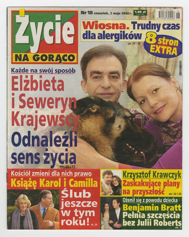 1991-2003-Zycie_na_goraco_2002_Ek_i_SK_Odnalezli_sens_zycia_01