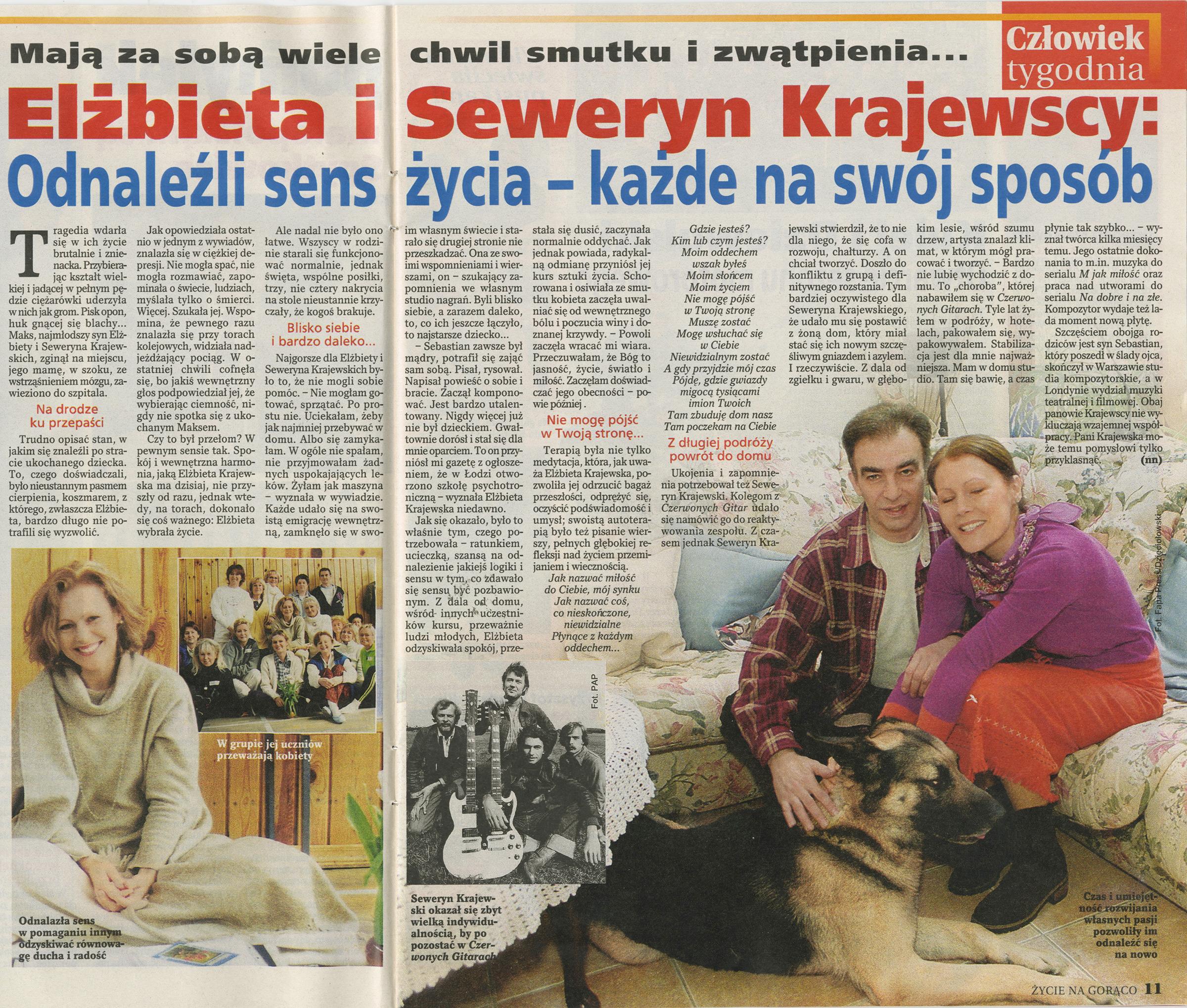 1991-2003-Zycie_na_goraco_2002_Ek_i_SK_Odnalezli_sens_zycia_02