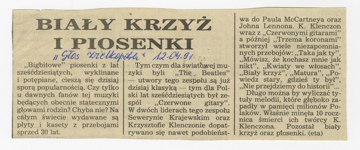 1991-2003-_Bialy_Krzyz