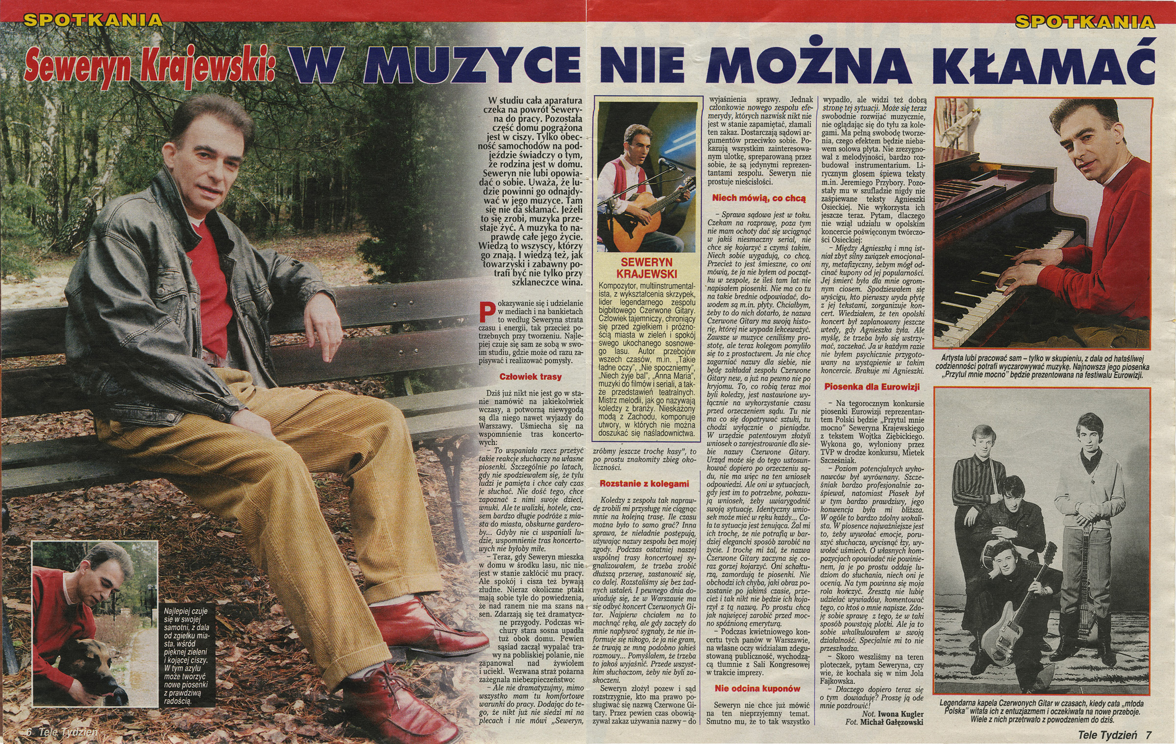 1991-2003-_Tele_Tydzien_1999_SK_Z_legeda_CzG_1