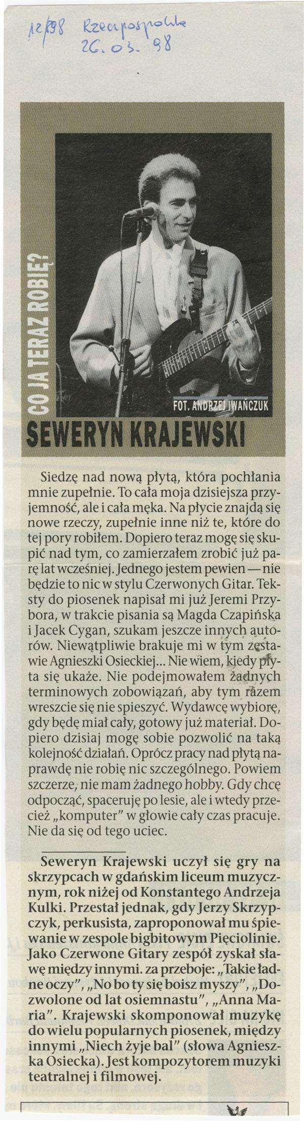 1991-2003-co_ja_teraz_robie_1998