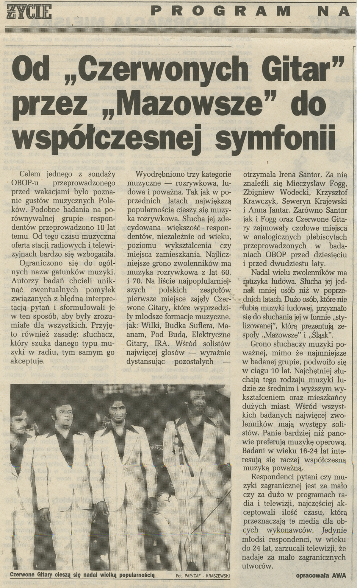 1991-2003-od_CzG_Przez_Mazowsze