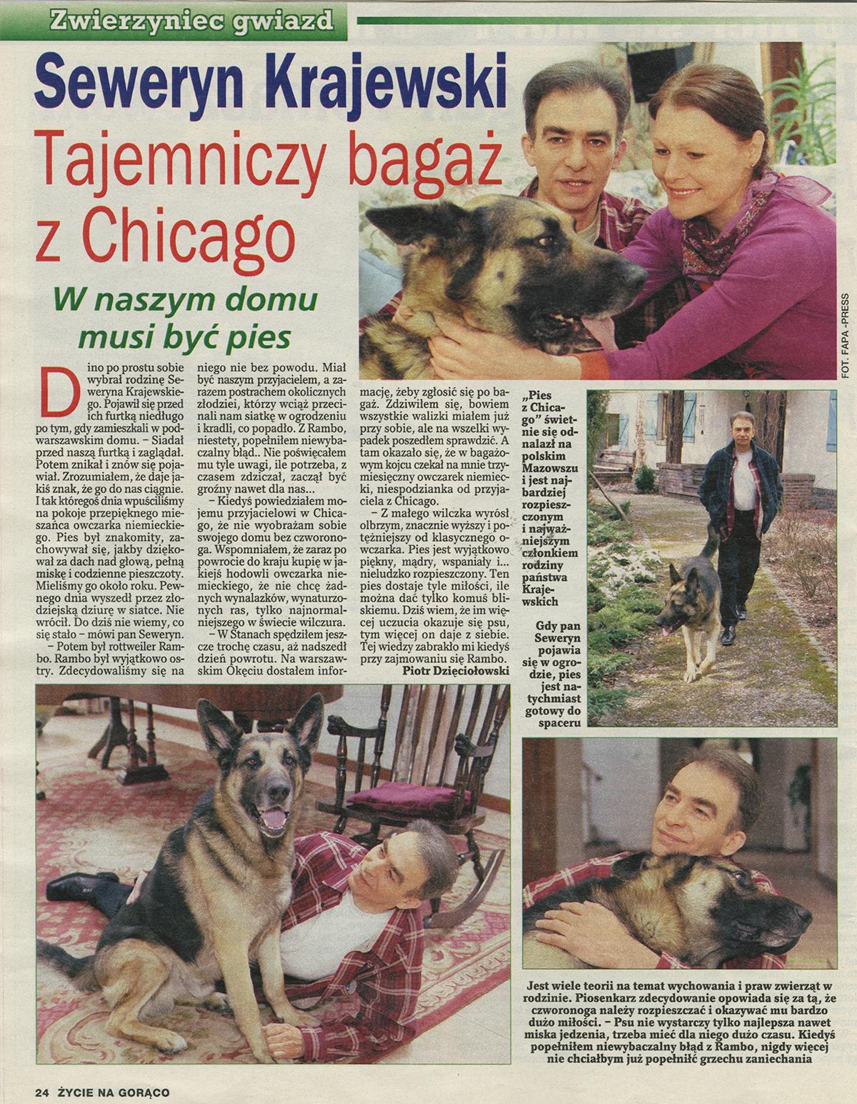 1991-2003-zyczie_na_goraco_2001_SK_pies