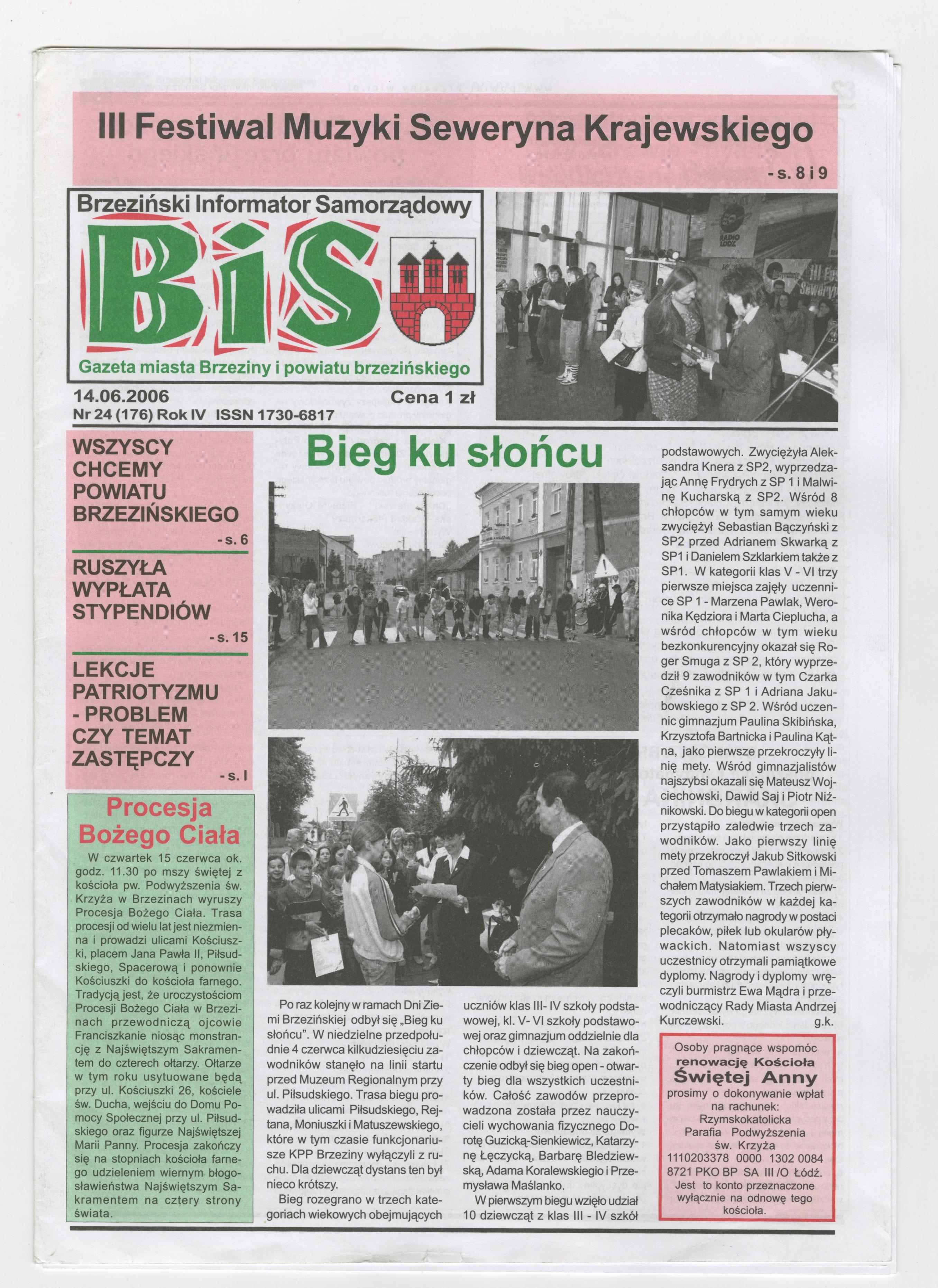 2004-2012-BIS_2006_3_Festiwal_Muzyki_SK_01