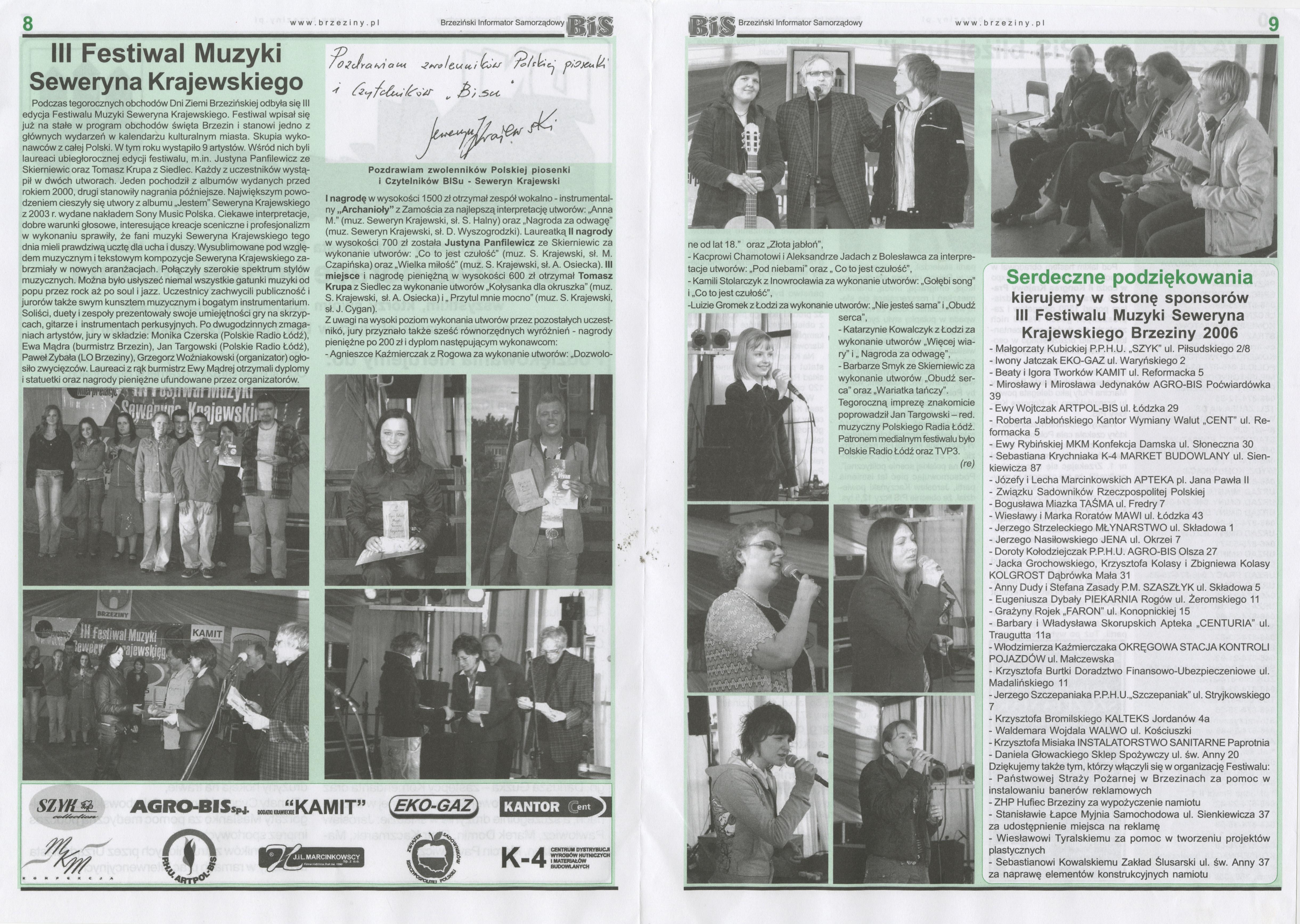 2004-2012-BIS_2006_3_Festiwal_Muzyki_SK_02