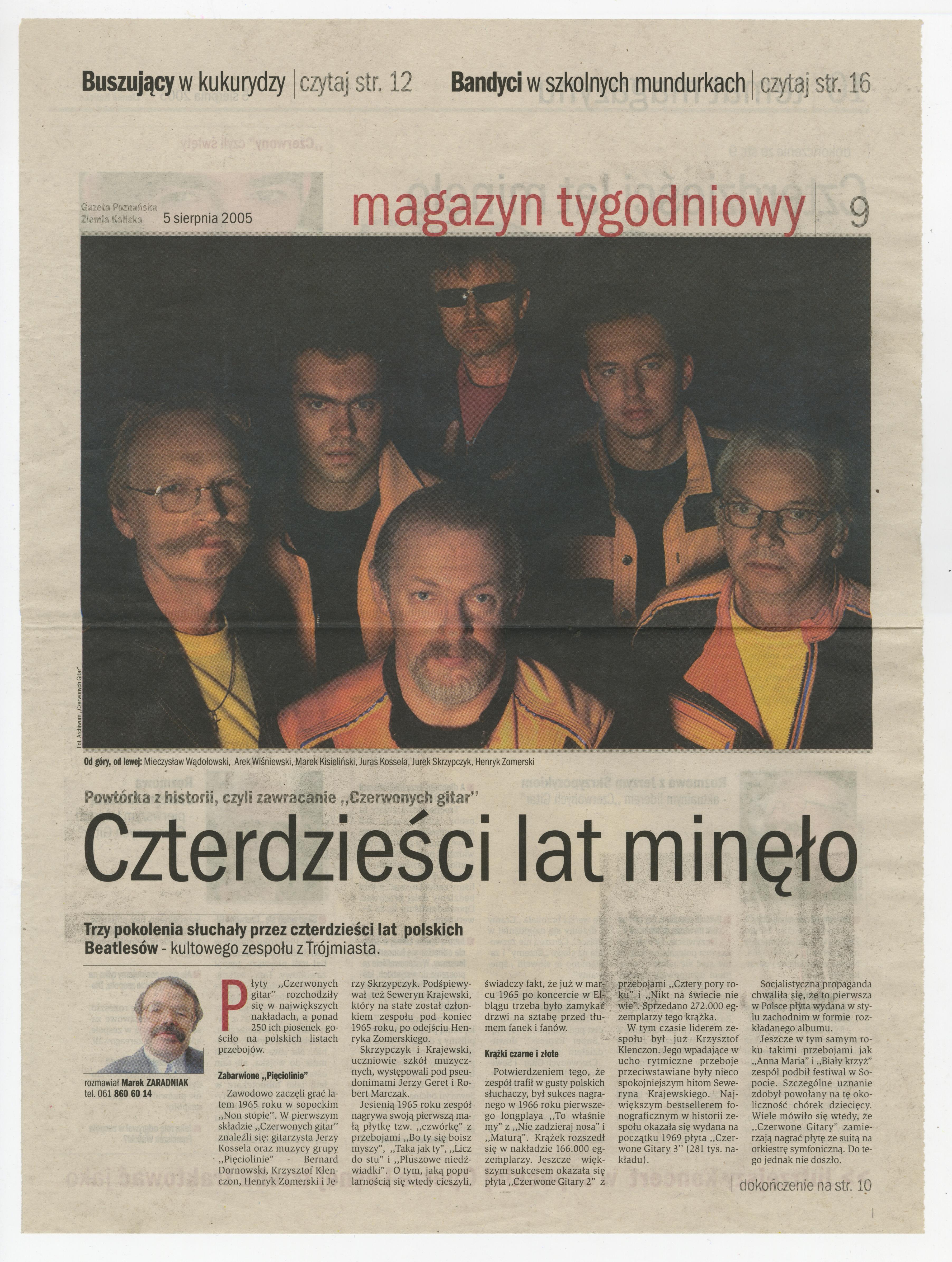 2004-2012-Gazeta_Poznanska_2005_40lat_Czg_Minelo_02