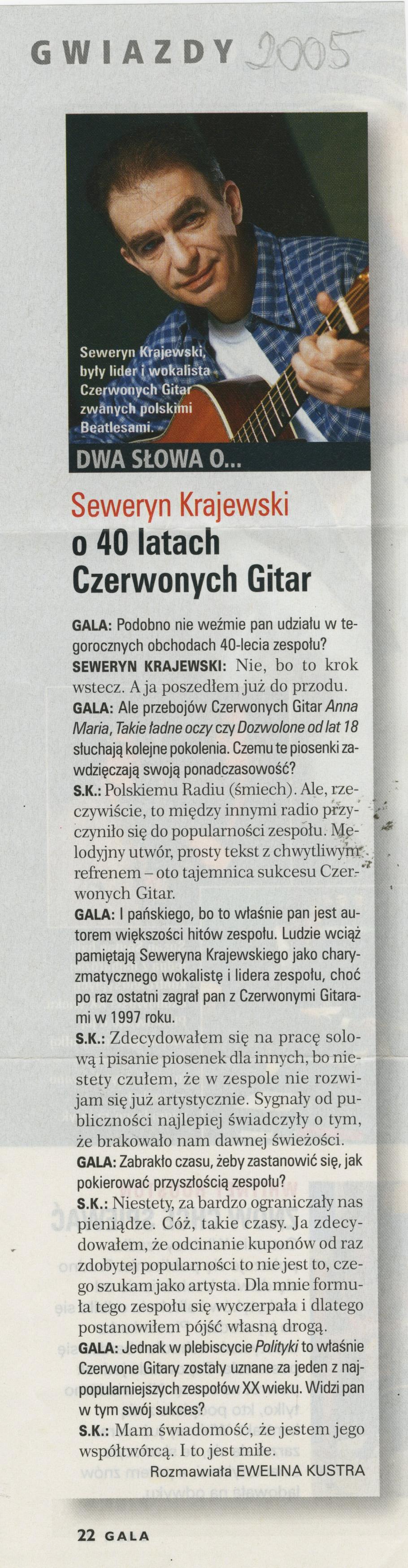 2004-2012-Gwiazdy_2005_40Lat_CzG