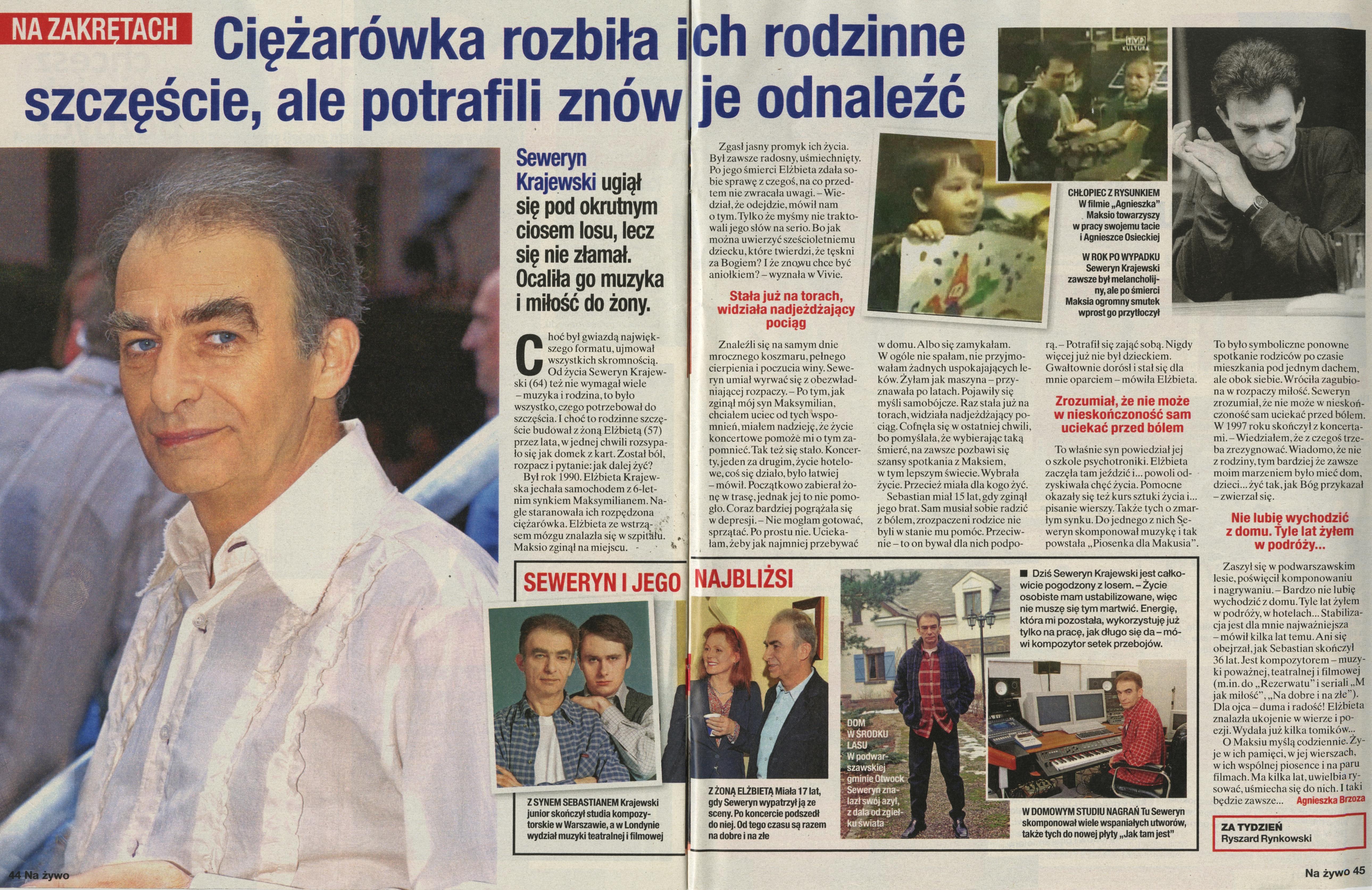 2004-2012-Na_zywo_2011_Ciezarowka_rozbila_ich_rodzine