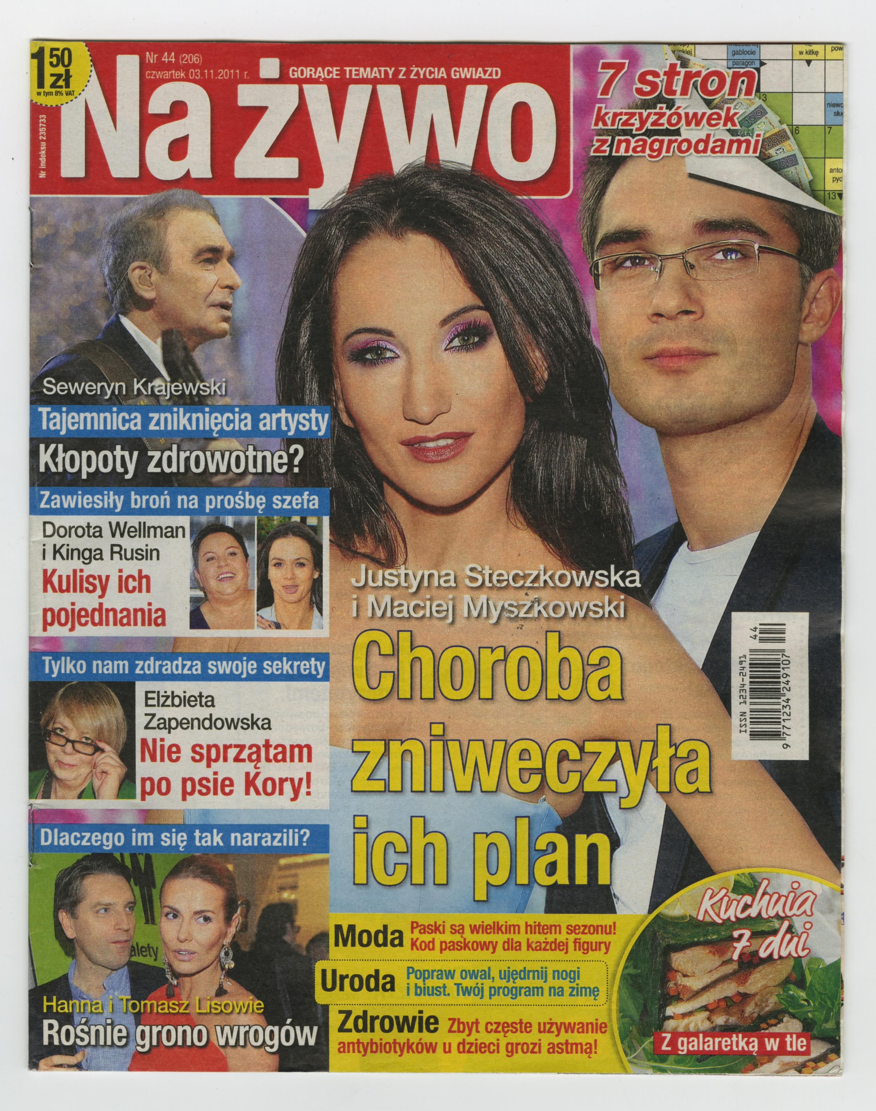 2004-2012-Na_zywo_2011_Tajemnica_znikniecia_artysty_01