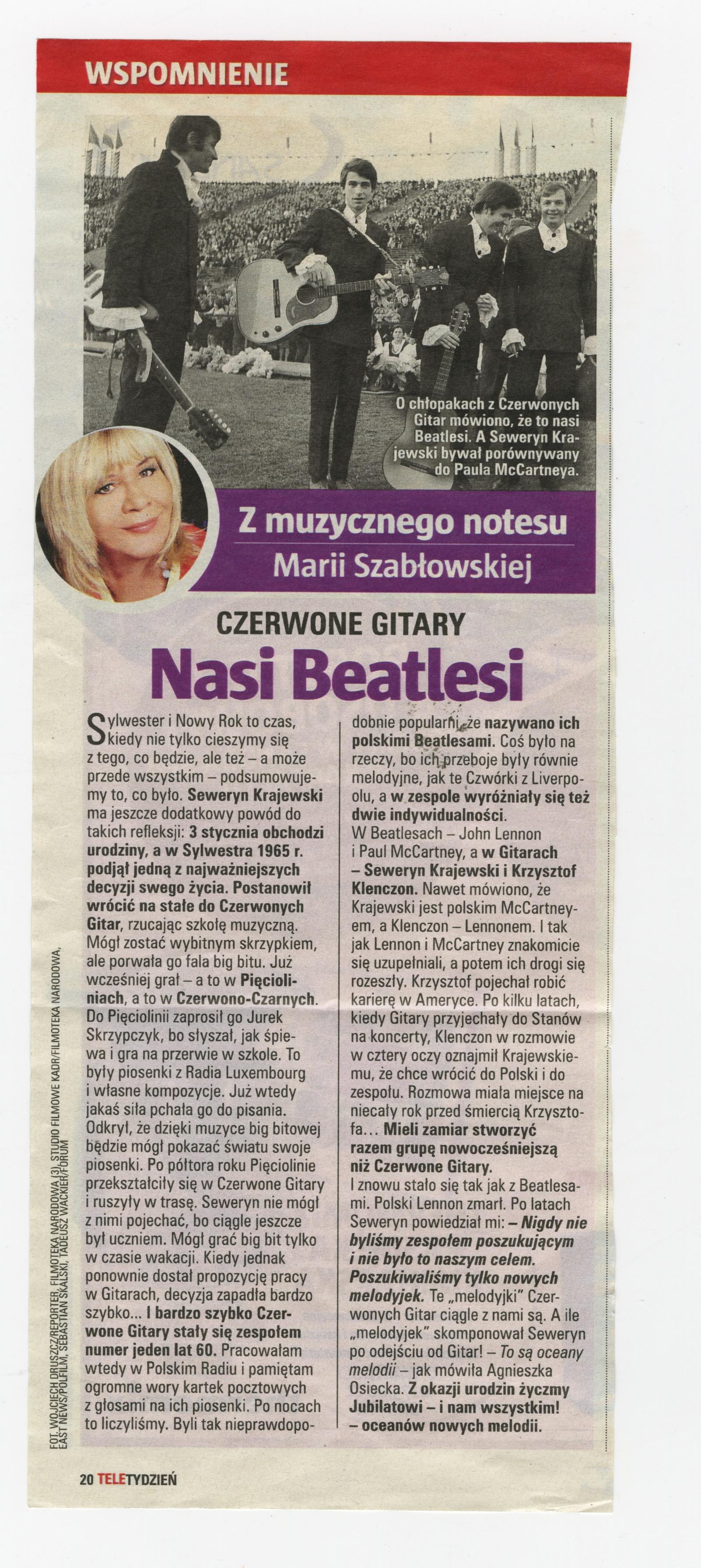 2004-2012-Nasi_Beatlesi