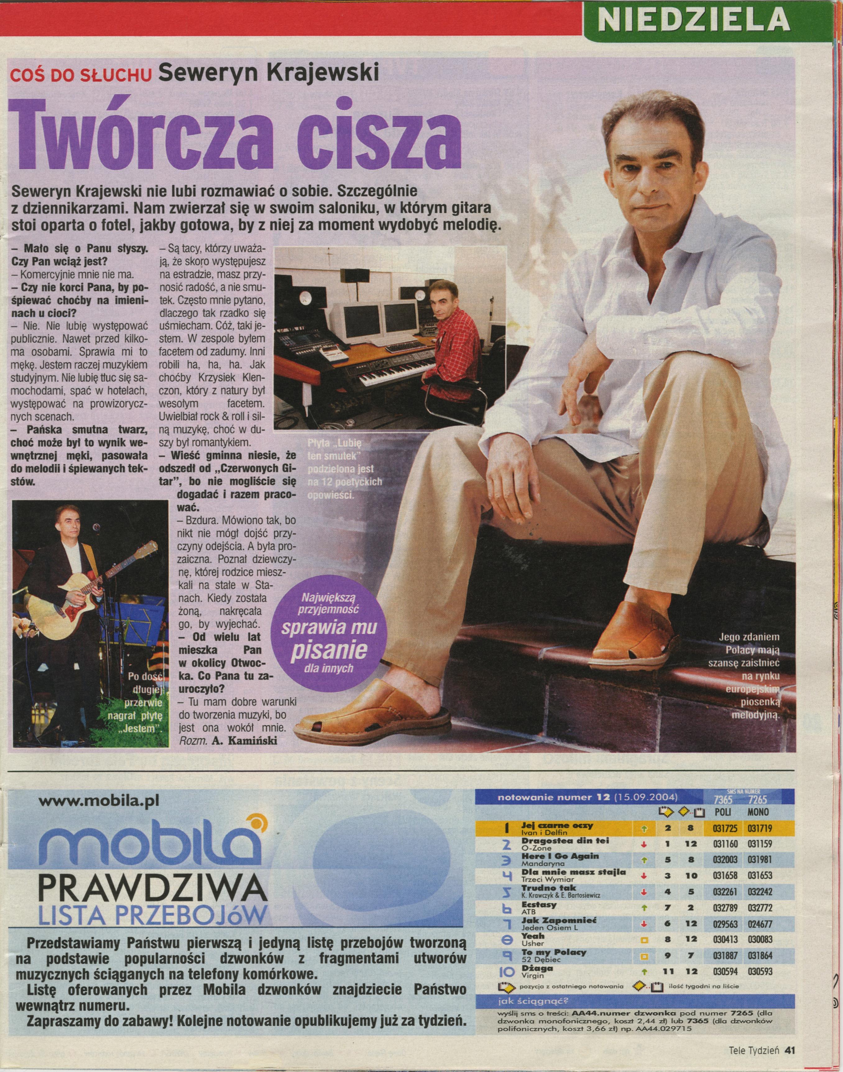 2004-2012-Tele_tydzien_2004_Tworcz_cisza