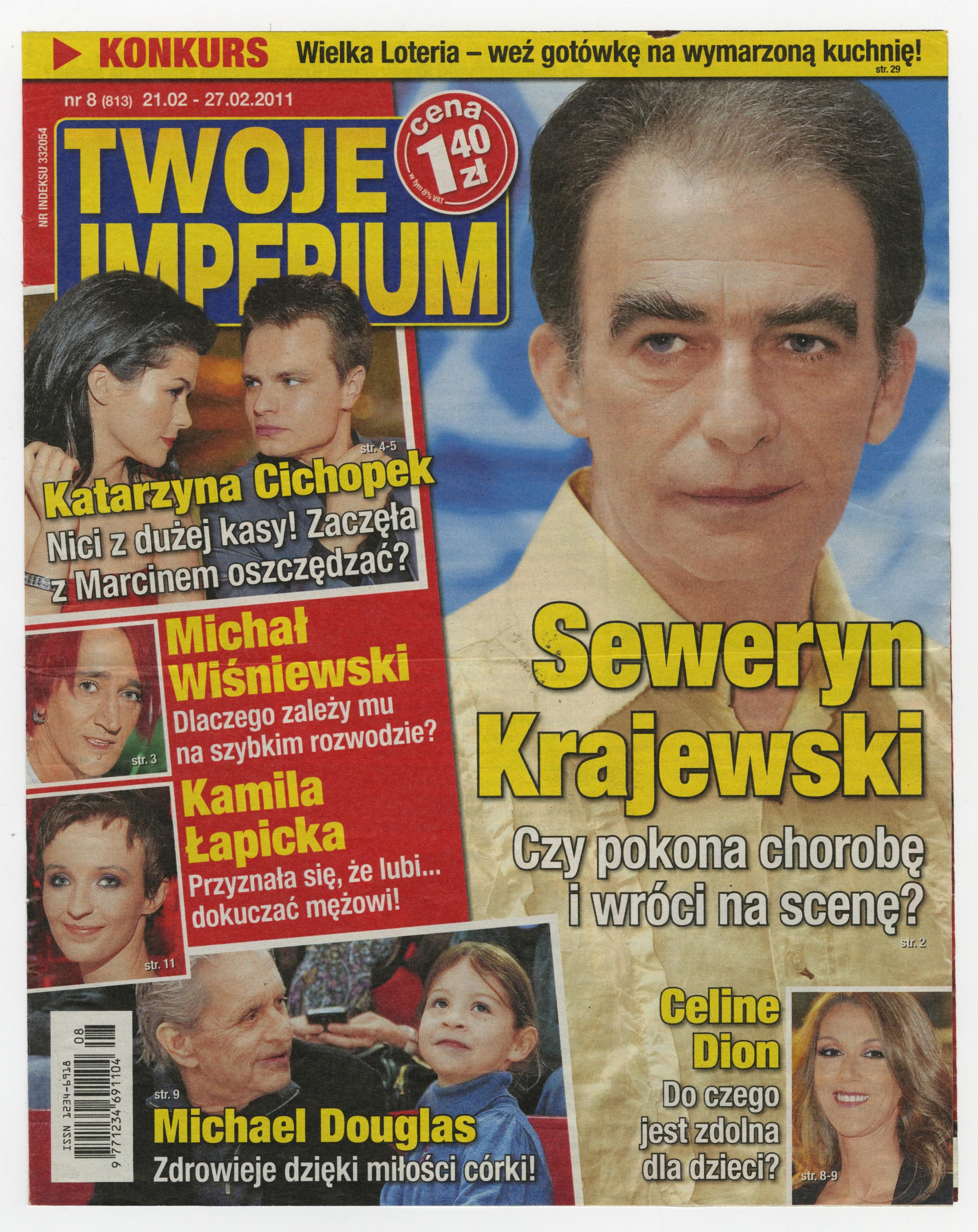 2004-2012-Twoje_imperium_2001_czy_pokona_chorobe_01