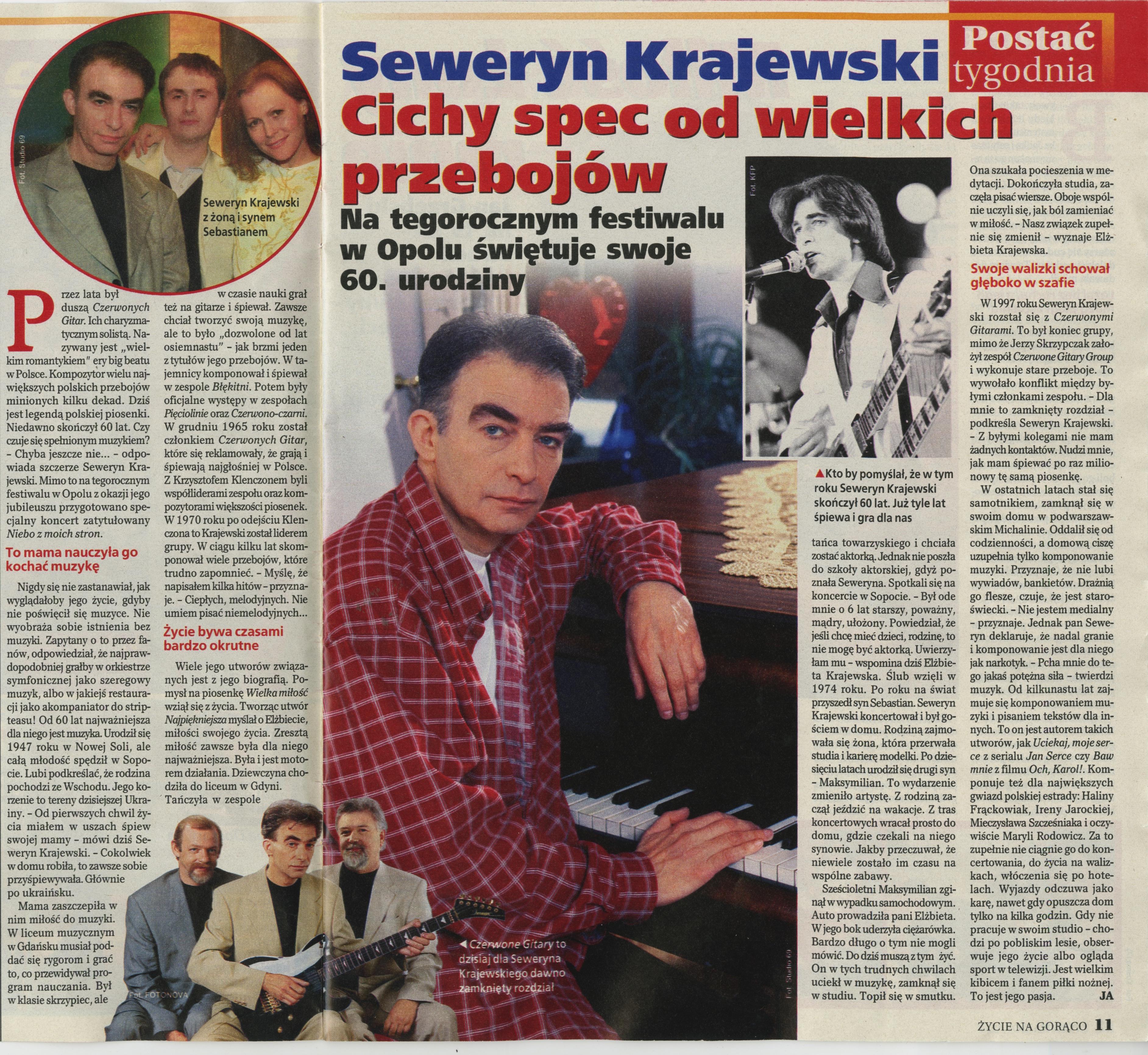 2004-2012-Zycie_na_goraco_2007_SK_cichy_spec_od_wielkich_utworow