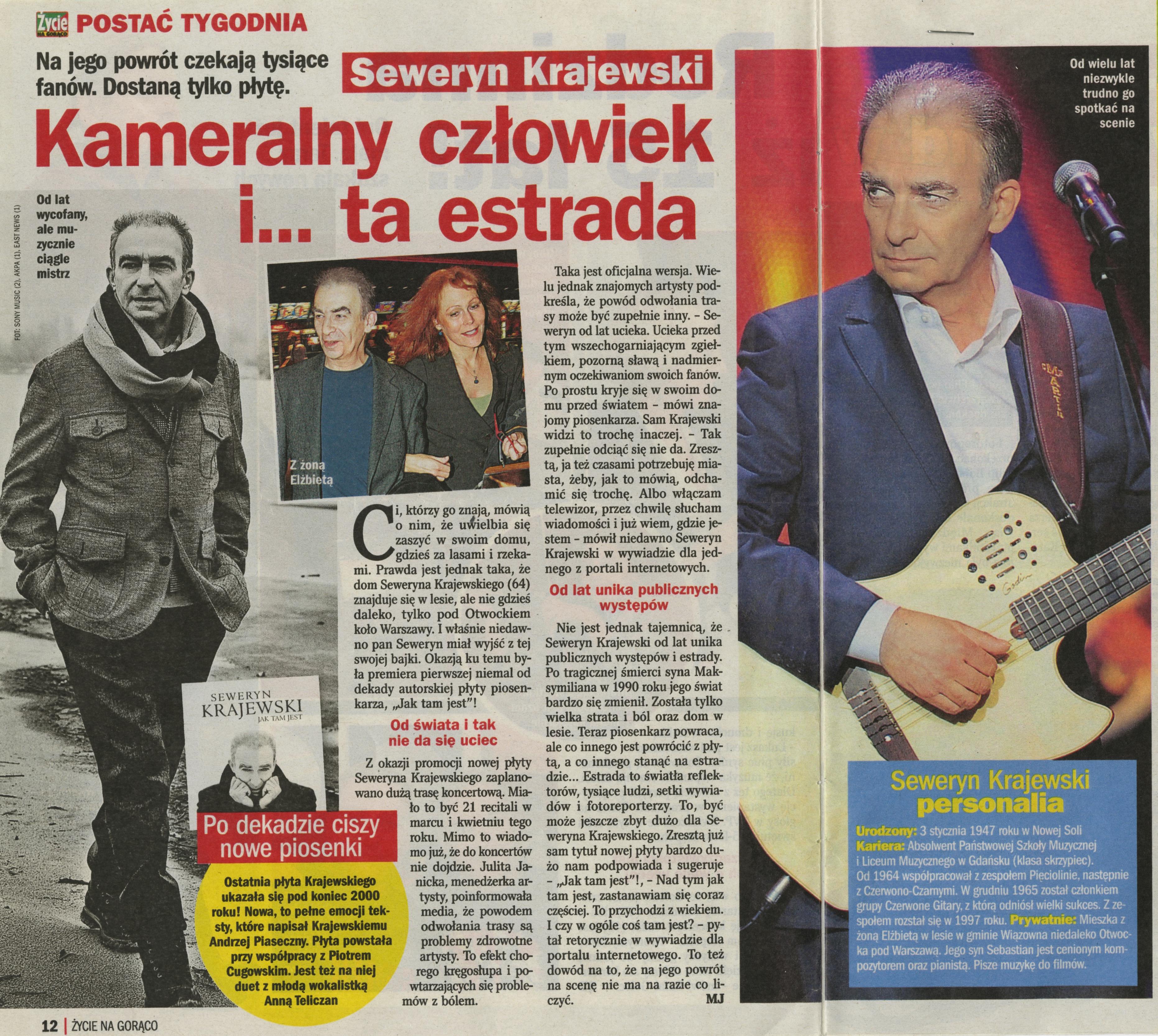 2004-2012-Zycie_na_goraco_2011_Kameralny_czlowiek