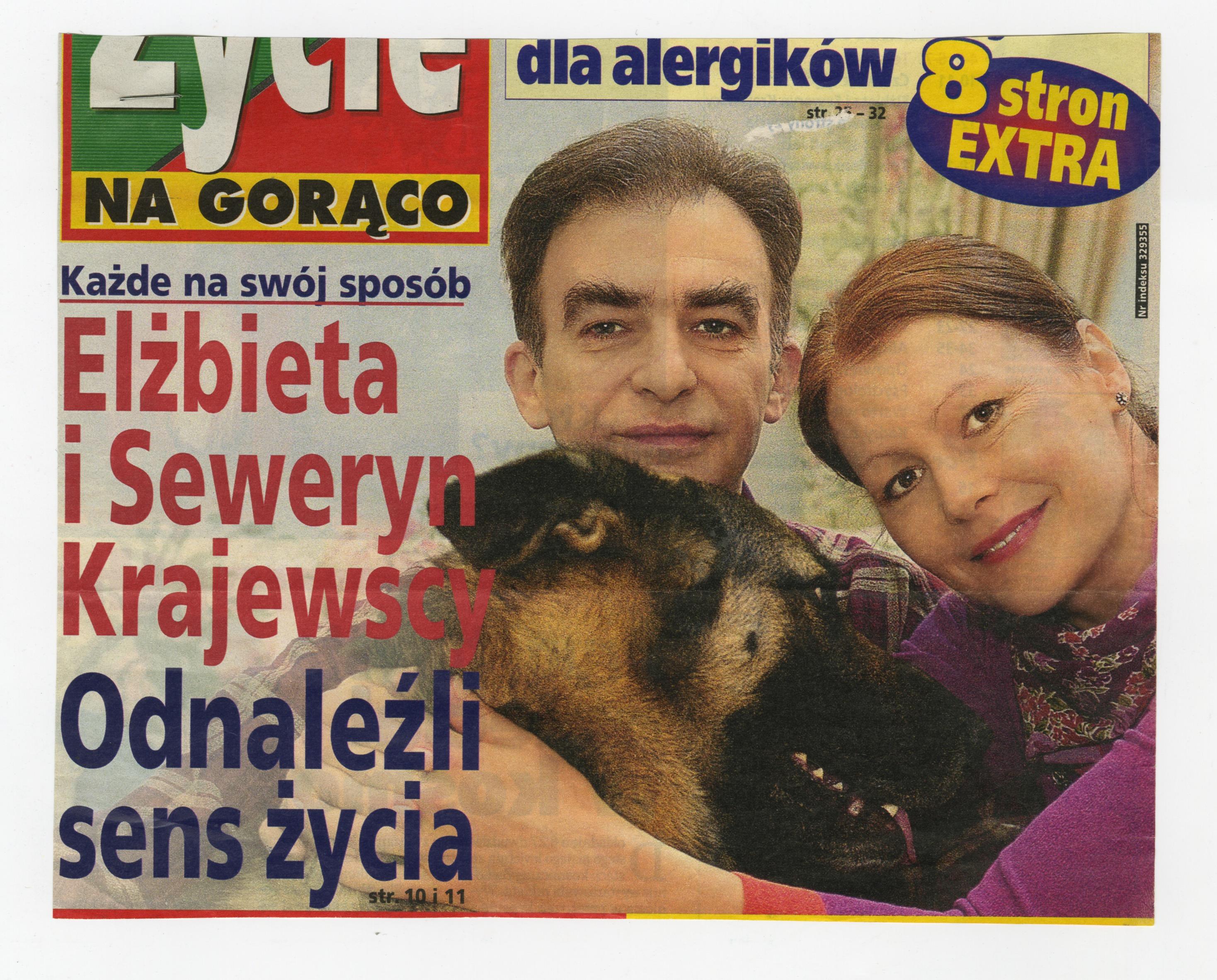 2004-2012-Zycie_na_goraco_EK_i_SK_Odnalezli_sens_zycia_01