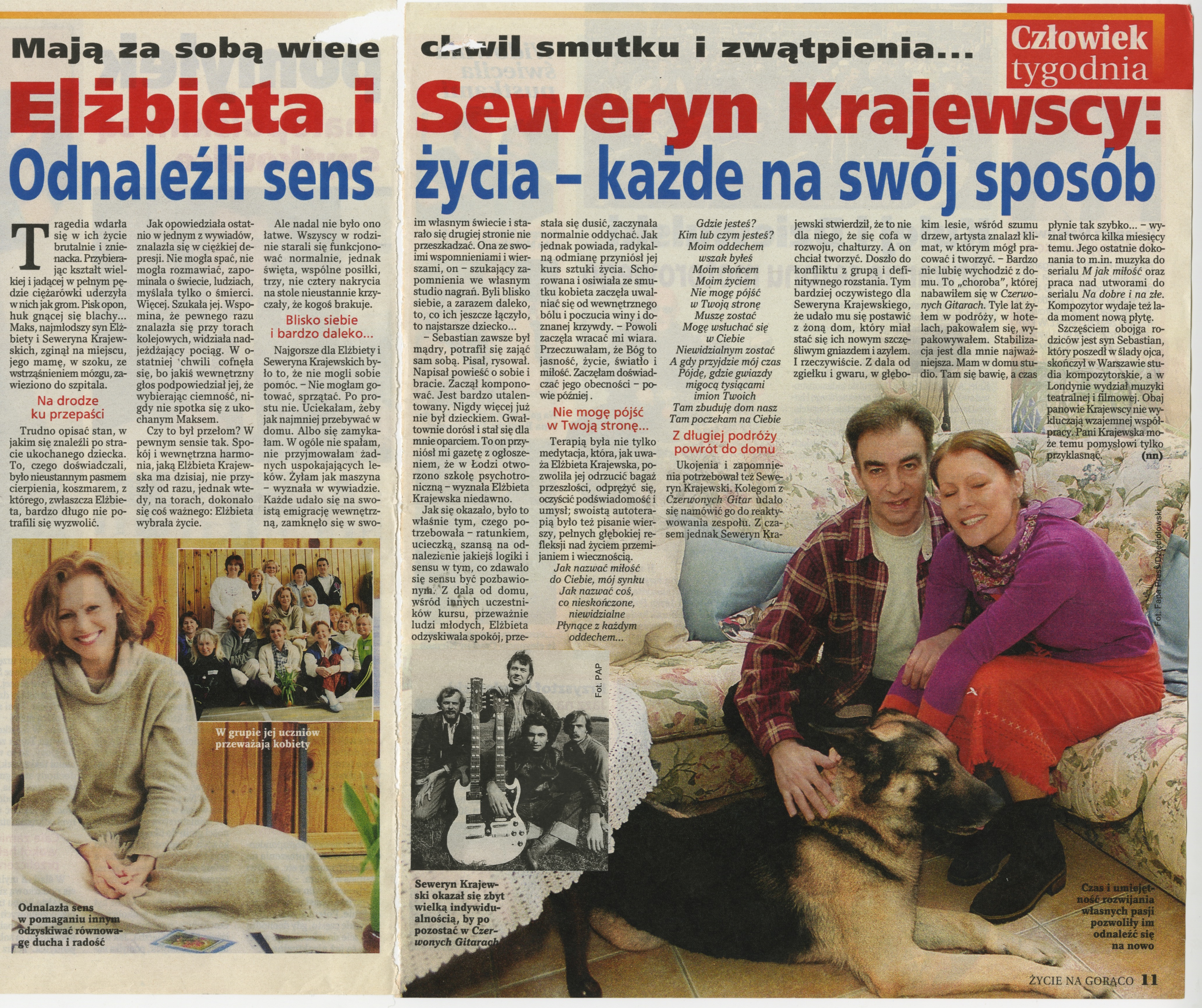 2004-2012-Zycie_na_goraco_EK_i_SK_Odnalezli_sens_zycia_02