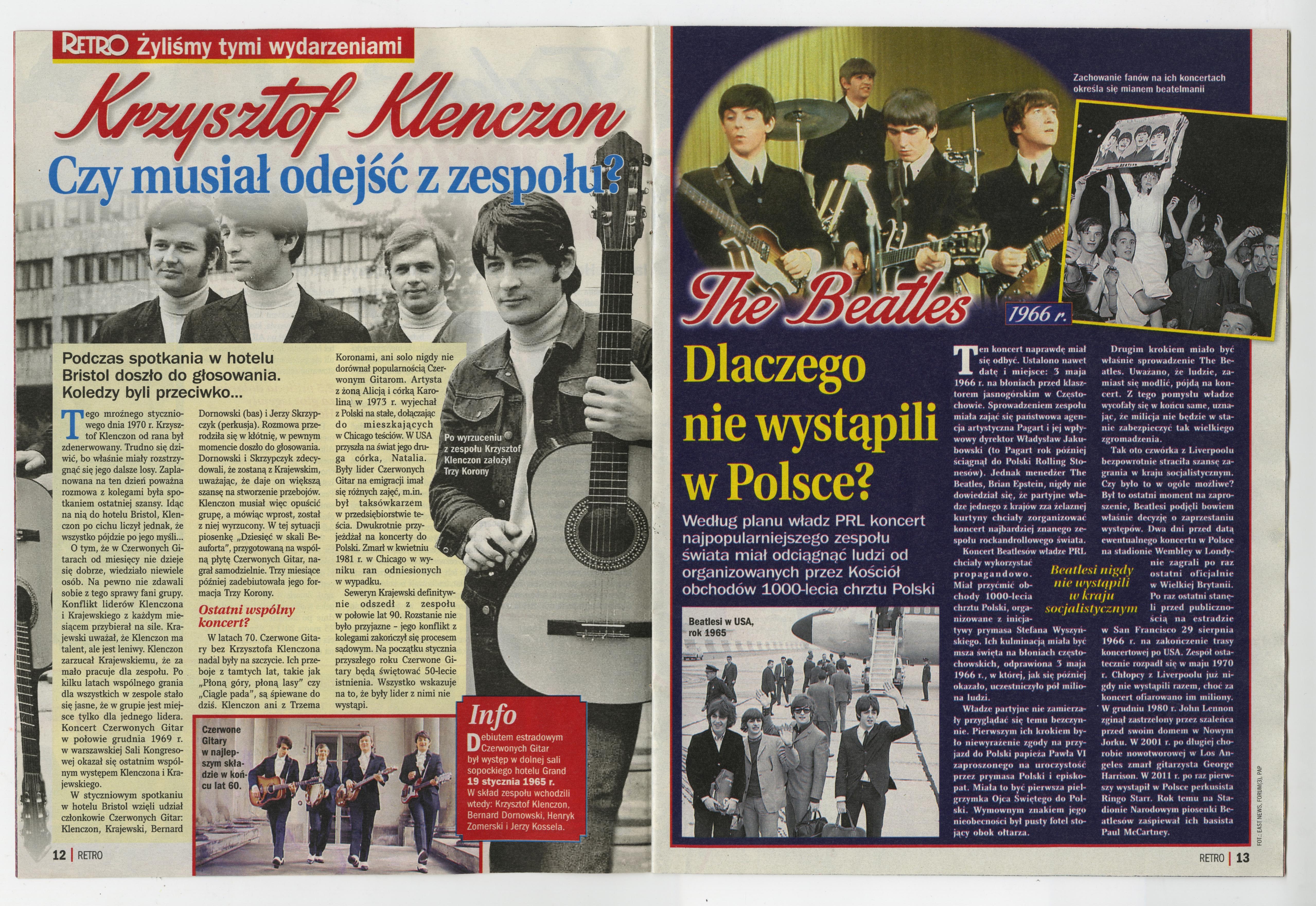 2014-Retro_KK_czy_musial_odejsc_z_zespolu