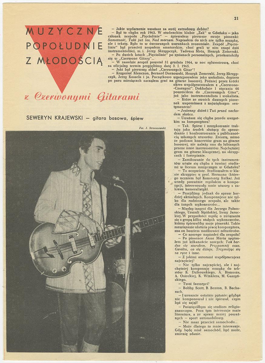 Muzyczne_popoludnie_1969(1)