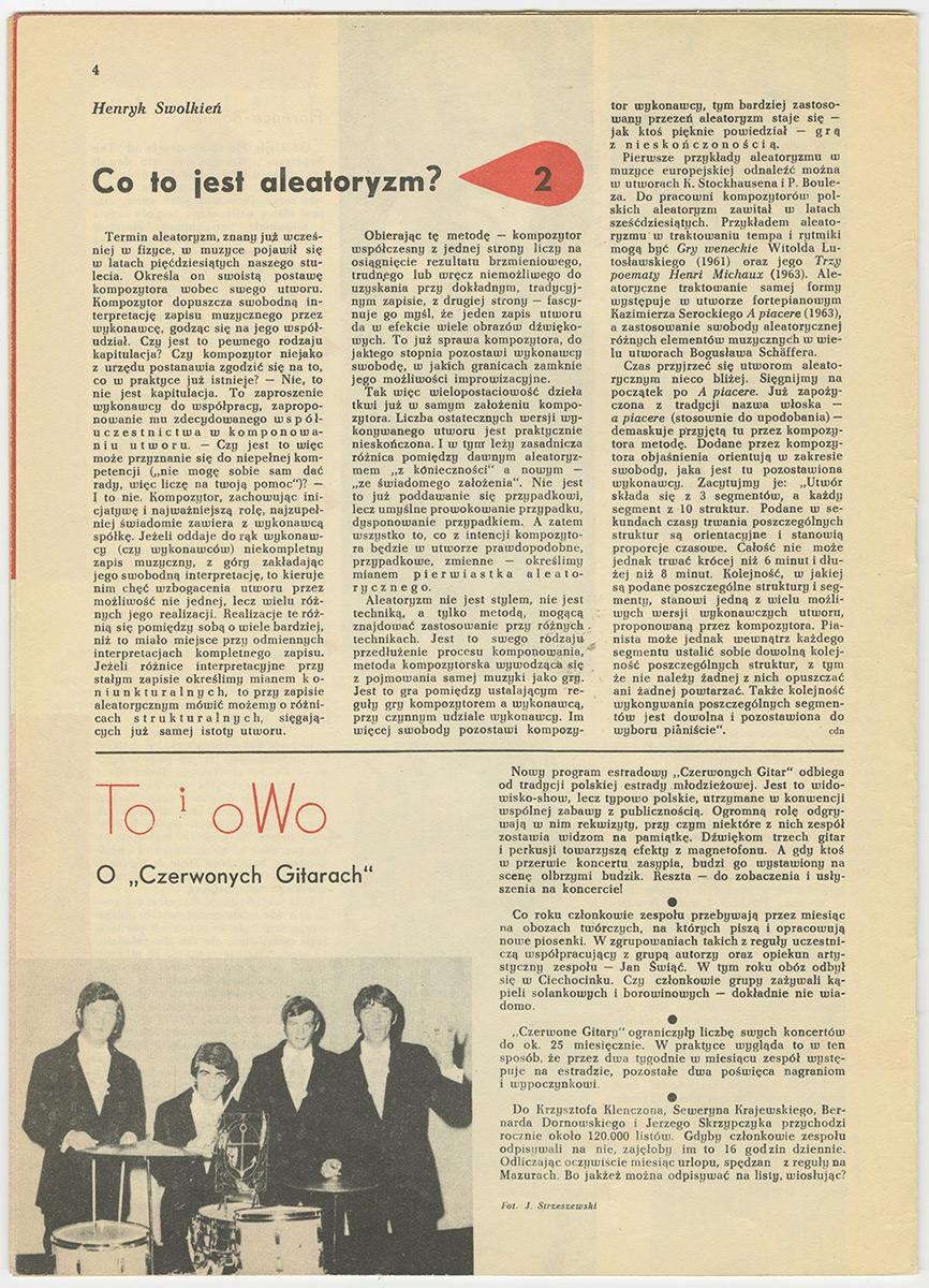 Spiewamy_i_tanczymy_1969(2)