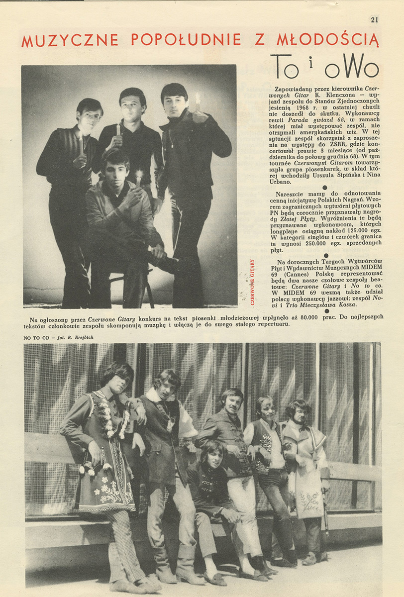 Spiewamy_i_tanczymy_1969_To_i_owo