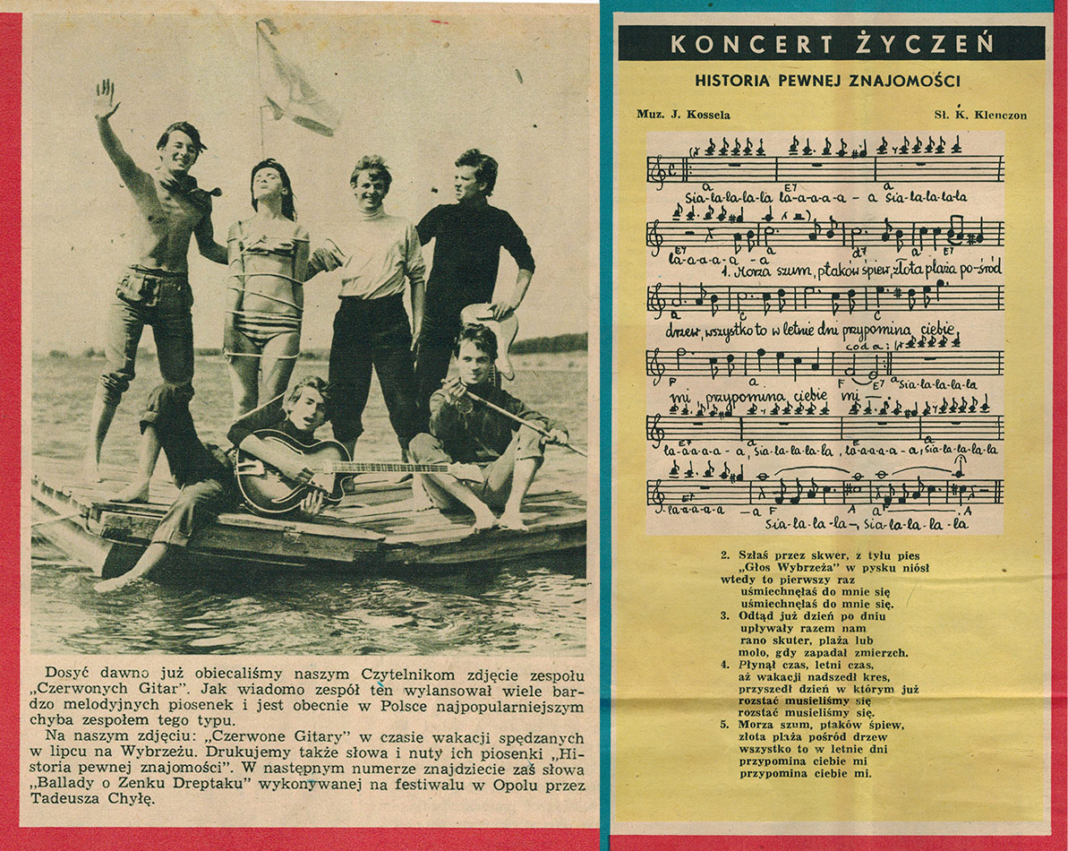 dziennik_ludowy_1966_all