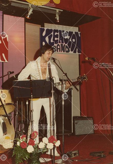 Krzysztof_Klenczon_SKW_0412