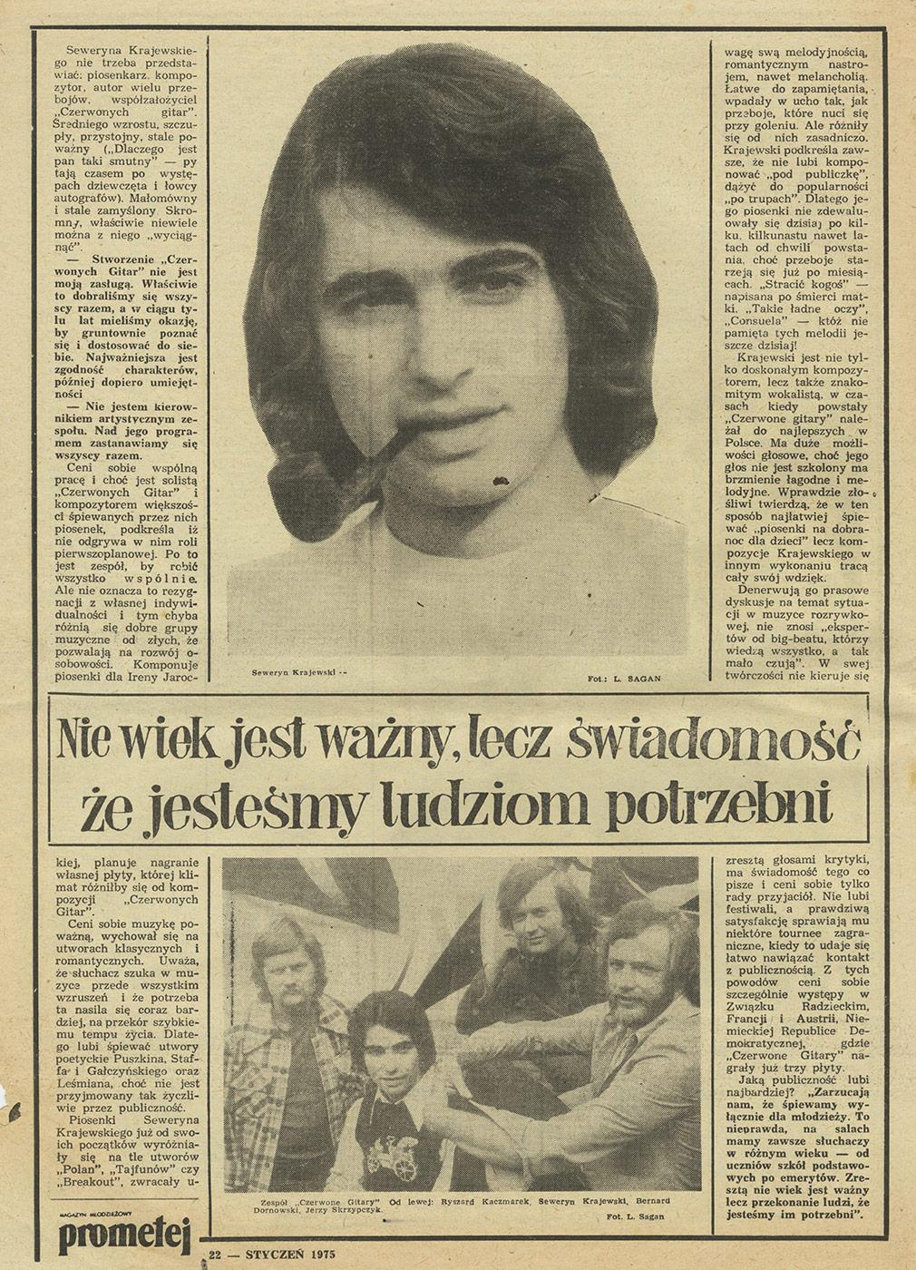 1969-1978_1975_Prometej_nie_wiek_jest_wazny_lecz_swiadomosc_02