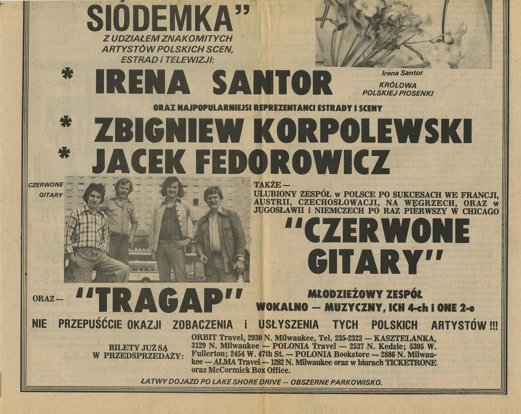 1969-1978_Dziennik_Zwiazkowy_1978_Polska_Rewia_Plakat_02