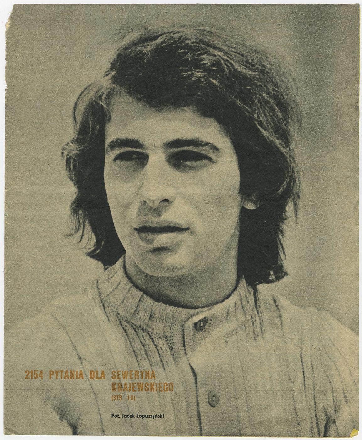 1969-1978_Naprzelaj_1972_SK_pytania_czytelnikow_01-1