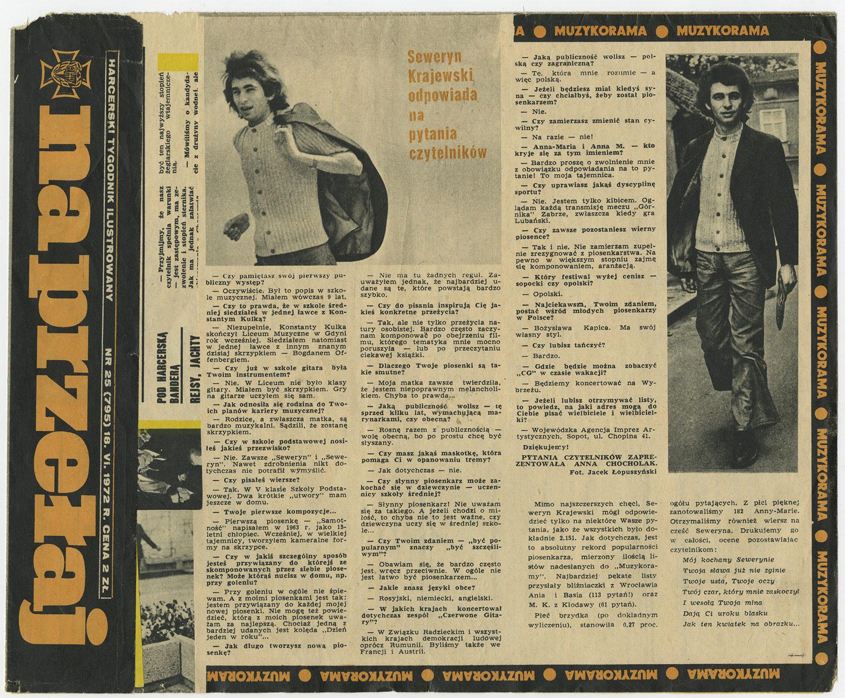 1969-1978_Naprzelaj_1972_SK_pytania_czytelnikow_01