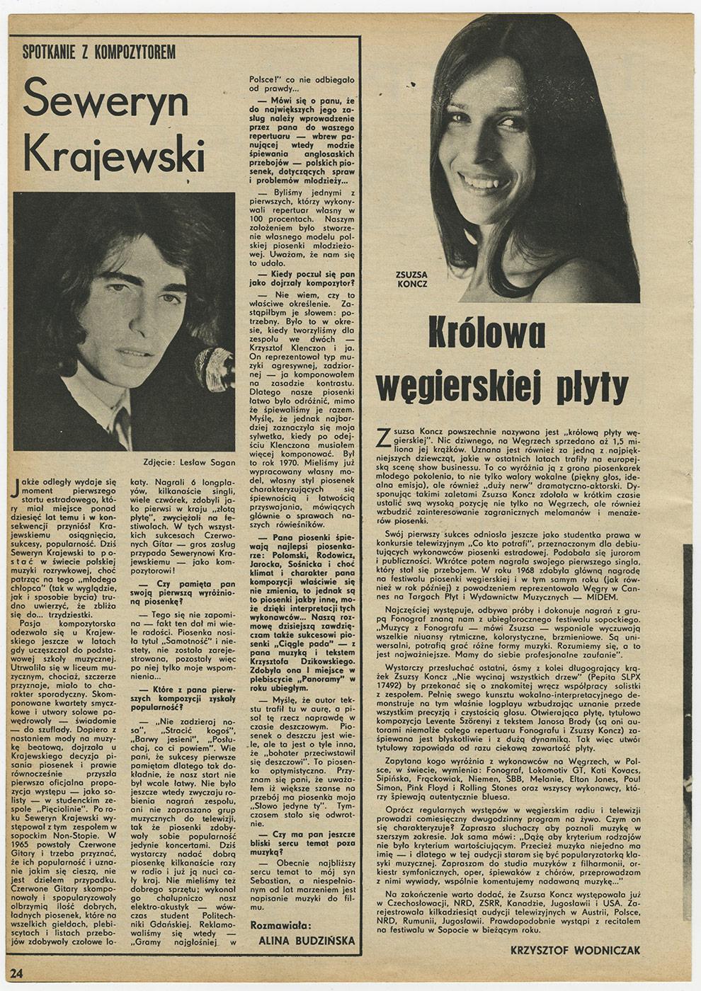 1969-1978_Panorama_1976_spotkanie_z_kompozytorem