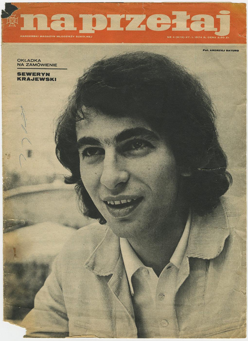 1969-1978_naprzelaj_1974_oklaka_na_zamowienie_01