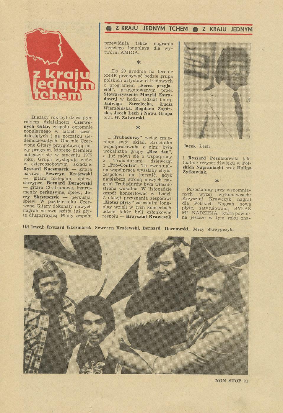 1969-1978_non_stop_1974_z_kraju_jednym_tchem_01