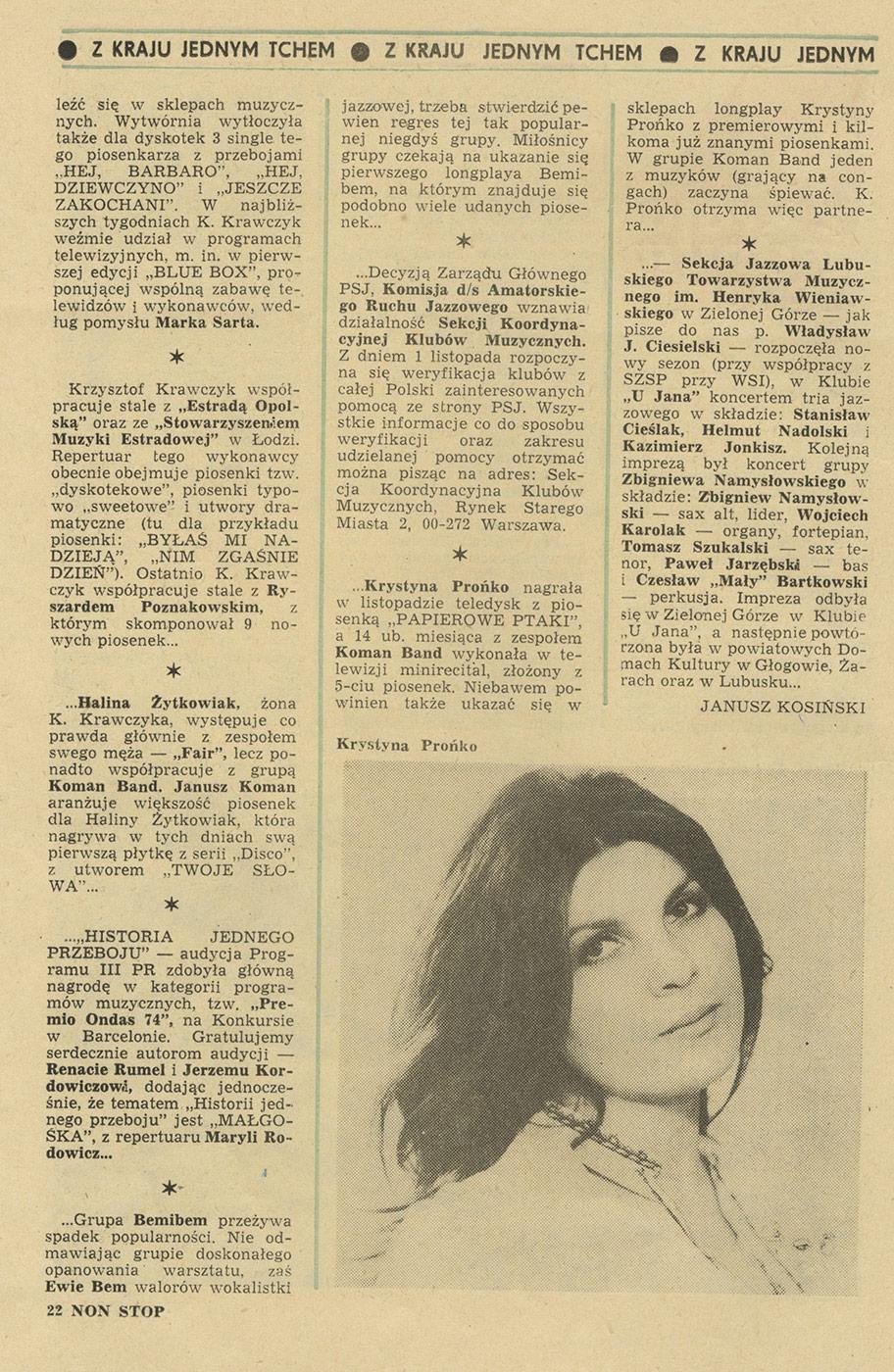 1969-1978_non_stop_1974_z_kraju_jednym_tchem_02