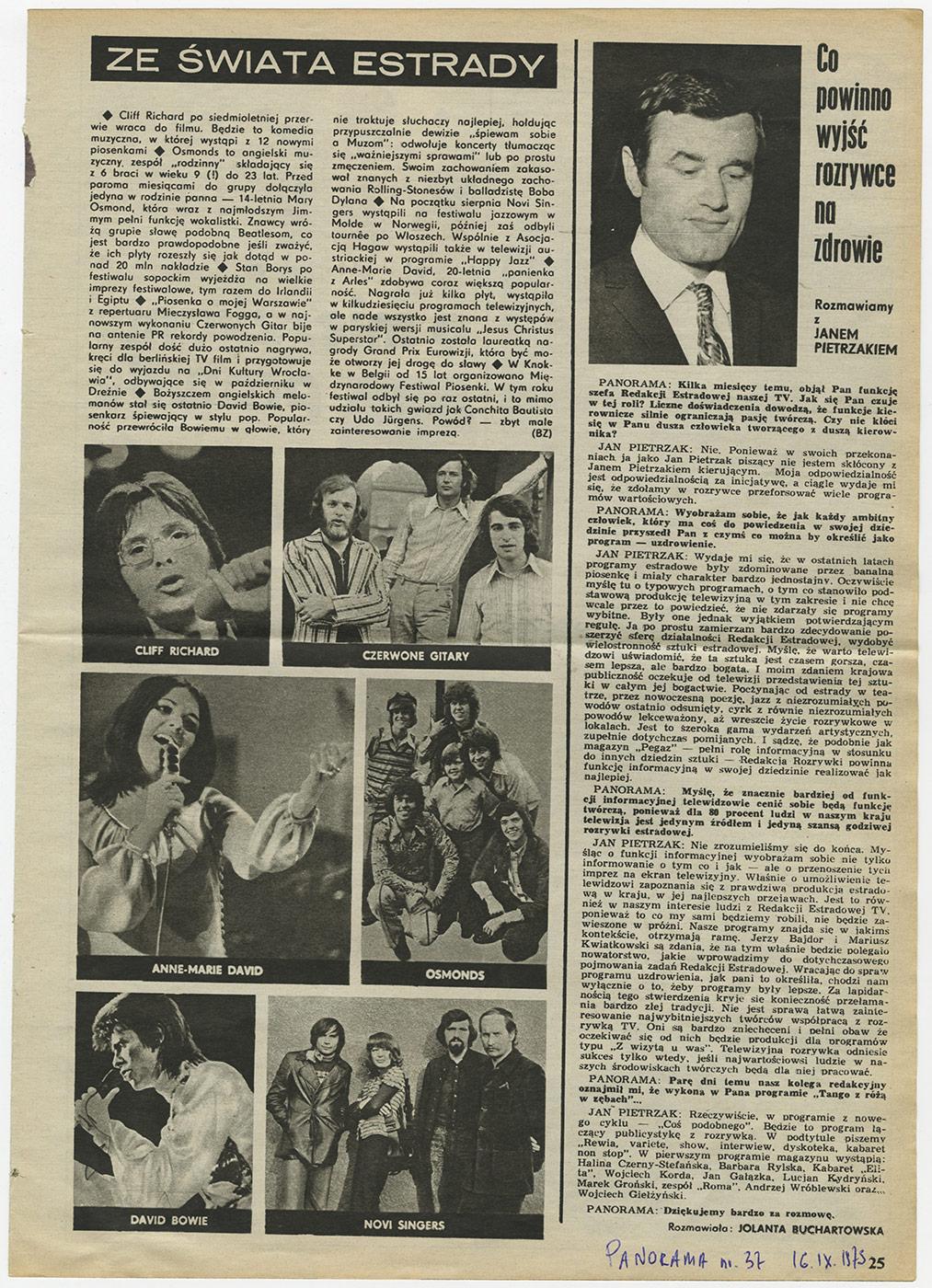 1969-1978_panorama_1973_ze_swiata_estrady