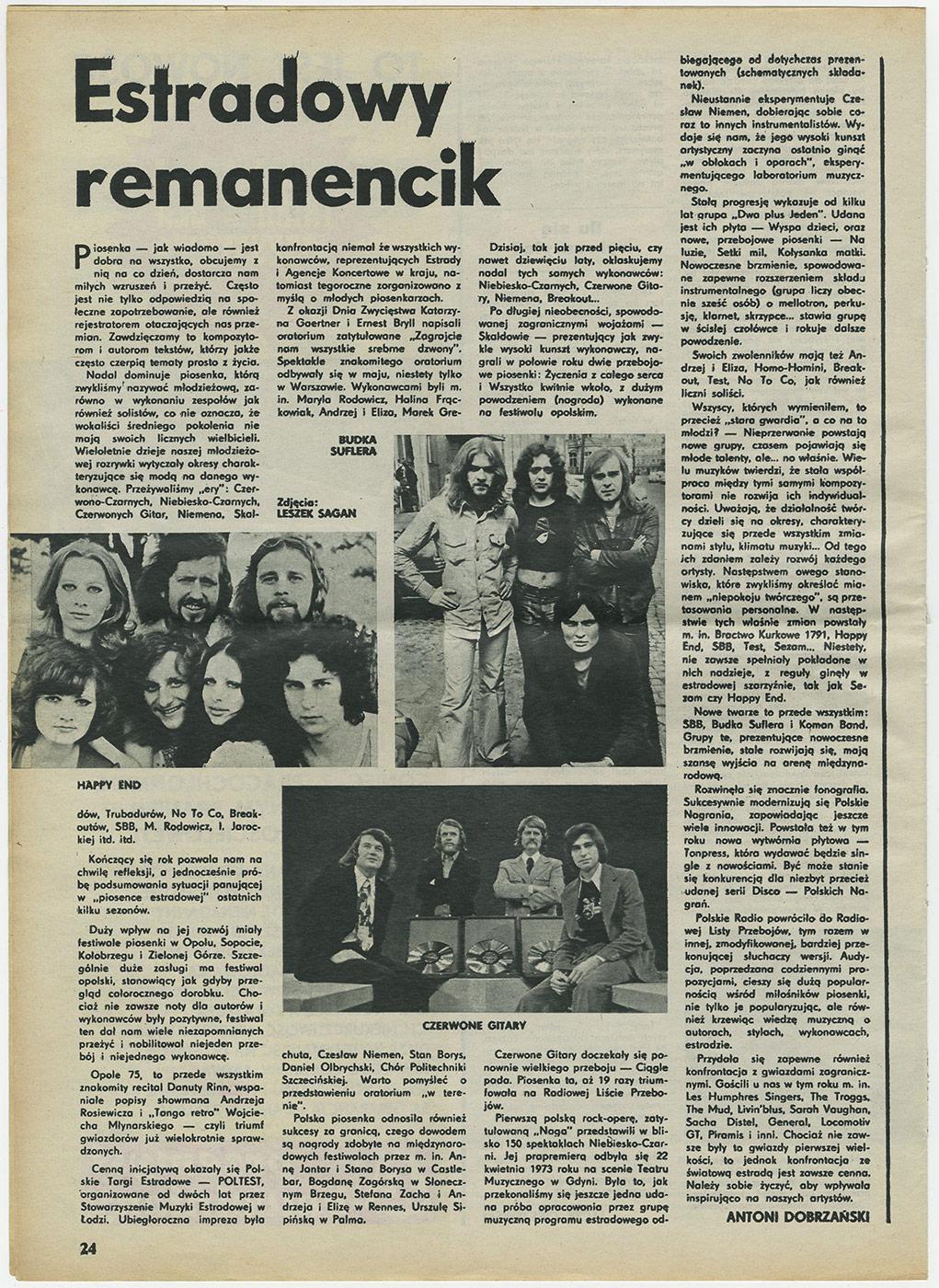 CzG_1975_panorama_1975_01019