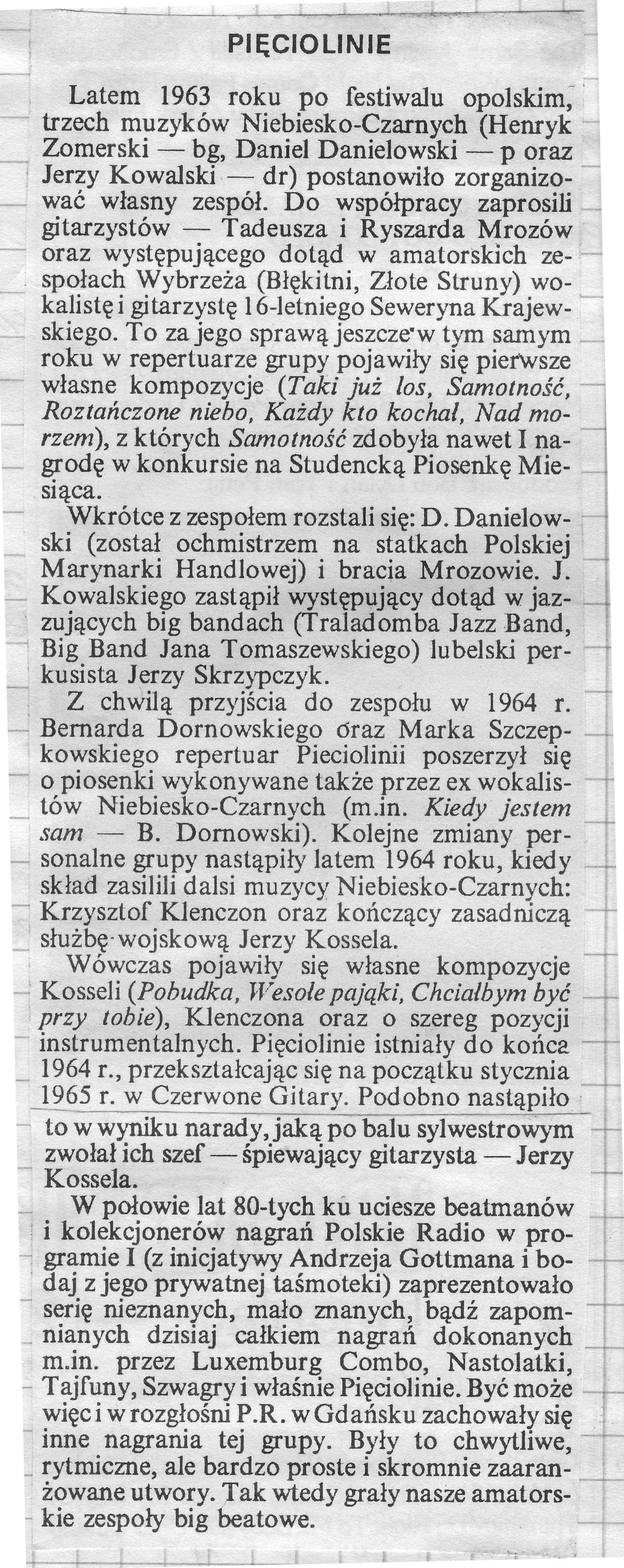 Seweryn4.JPG