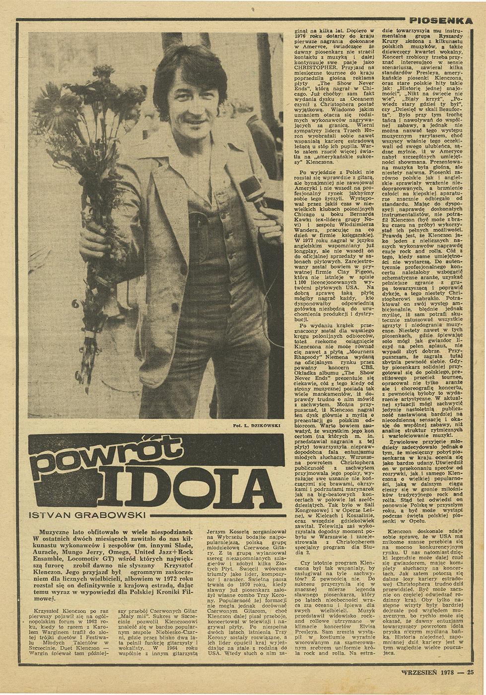 Przylot_KK_do_polski_na_koncert_prometej_1978016