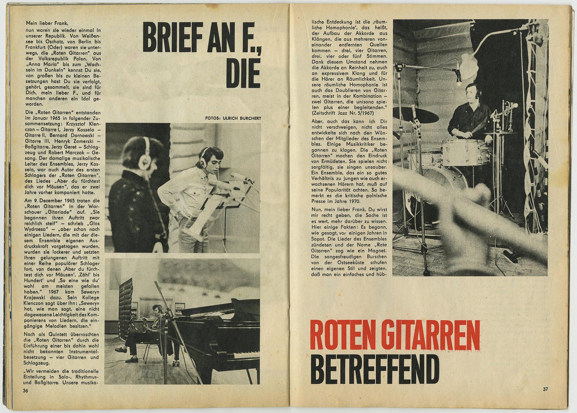 Rotte_Gitarren_neues_leben_1971_01