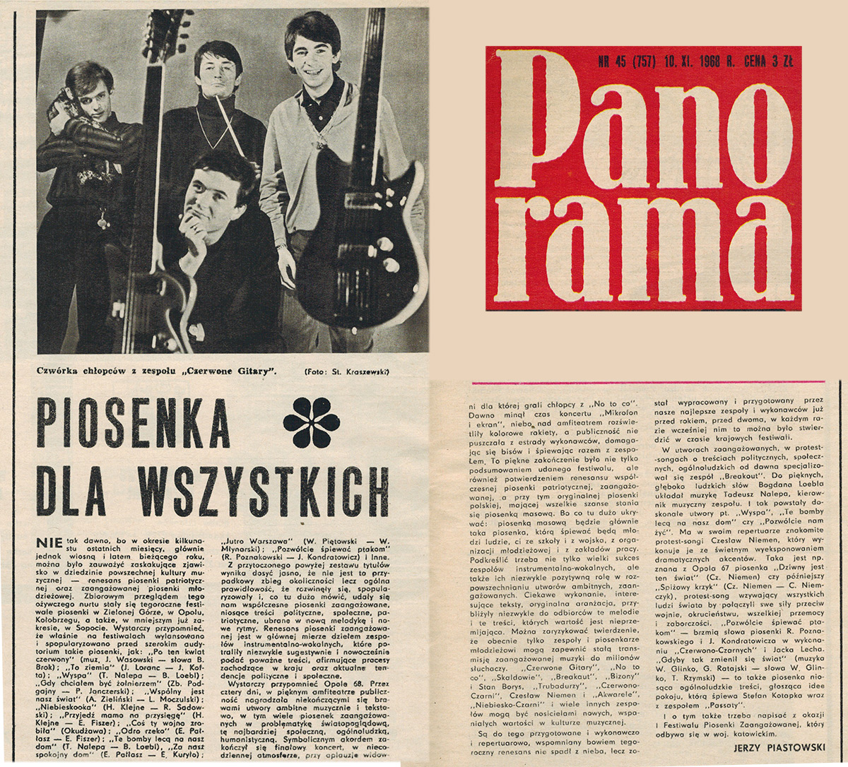 1968_11_Panorama