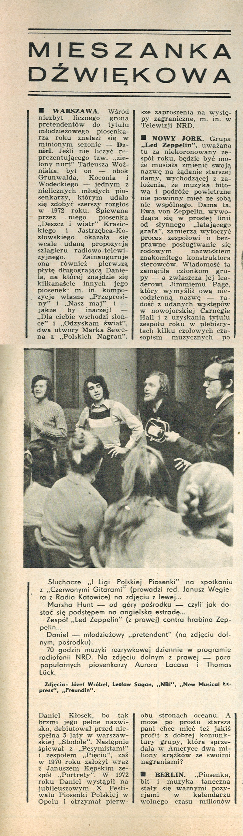 1973_Panorama_73