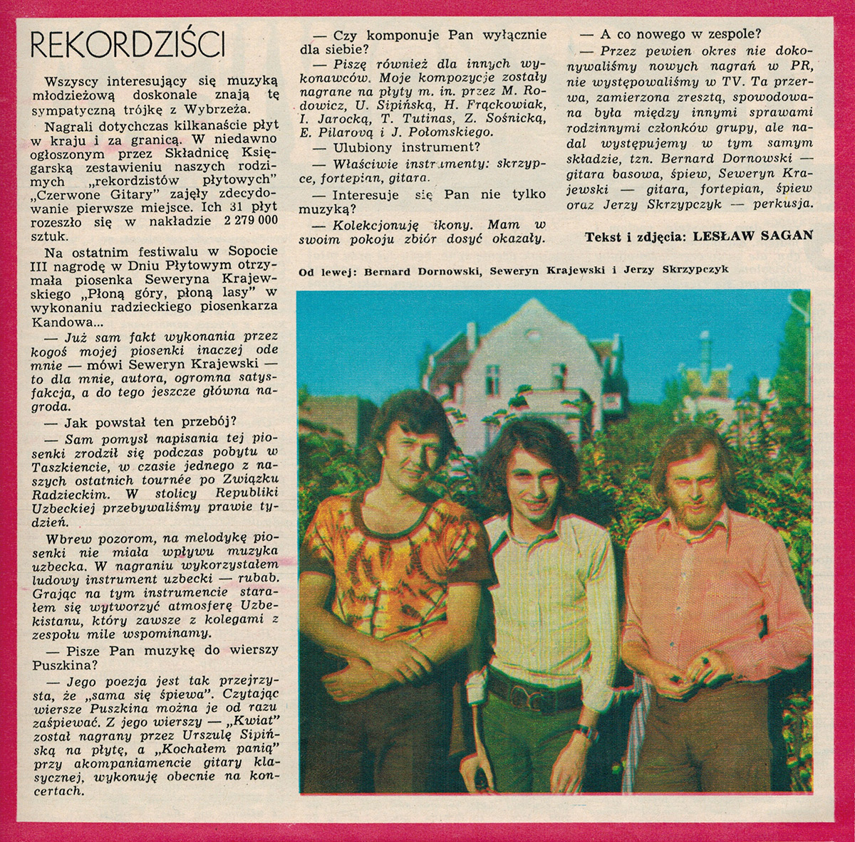 1974_Reportaz