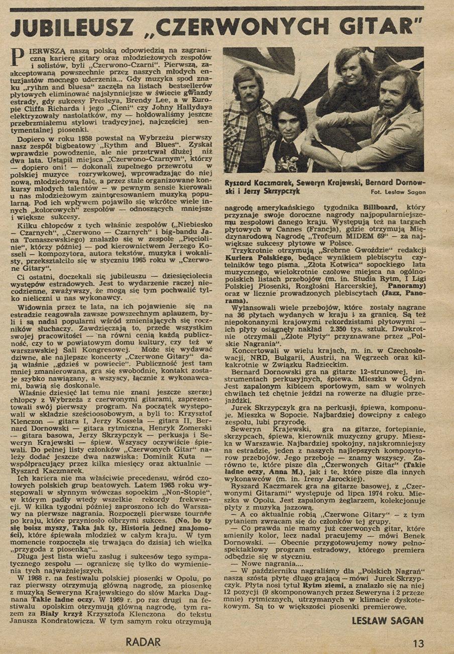 1975_01_Radar