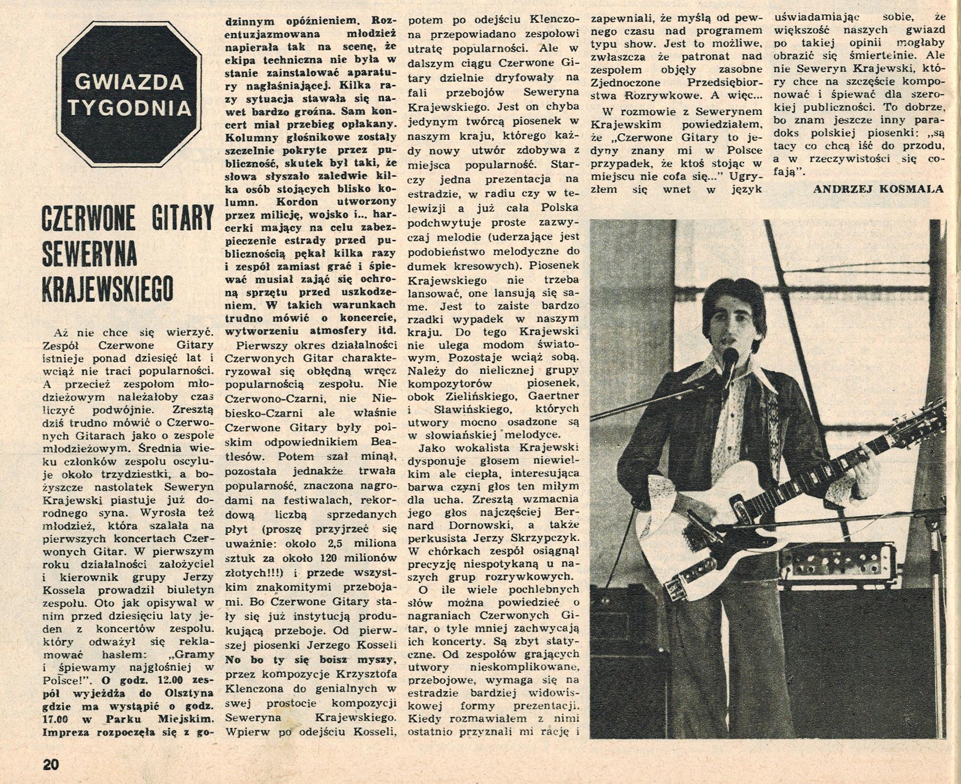 1976_06_Tydzien