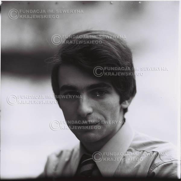 # 1036 - 1971r. Seweryn Krajewski_b
