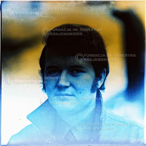 # 1044 - Bernard Dornowski 1971r.