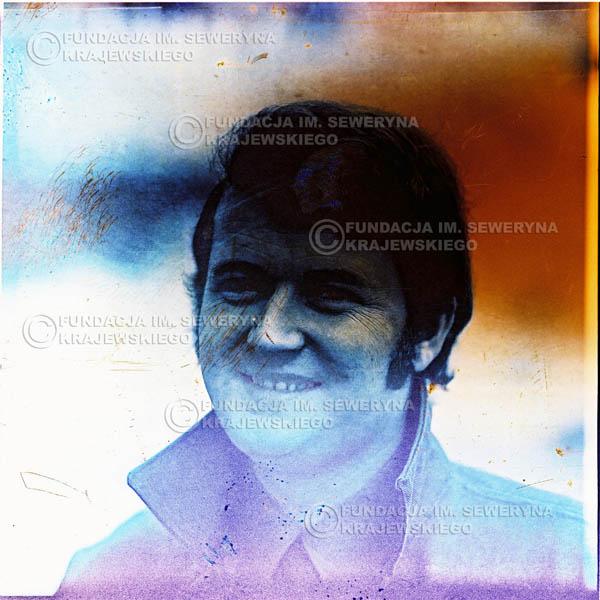# 1045 - Bernard Dornowski 1971r.