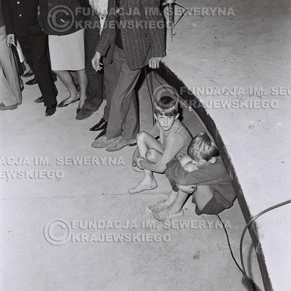 # 104 - Sopocki Non Stop 1965r.
